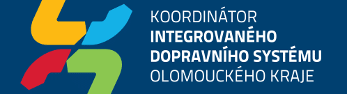 MobilOK: Časové jízdenky v mobilu – Koordinátor Integrovaného dopravního systému Olomouckého kraje