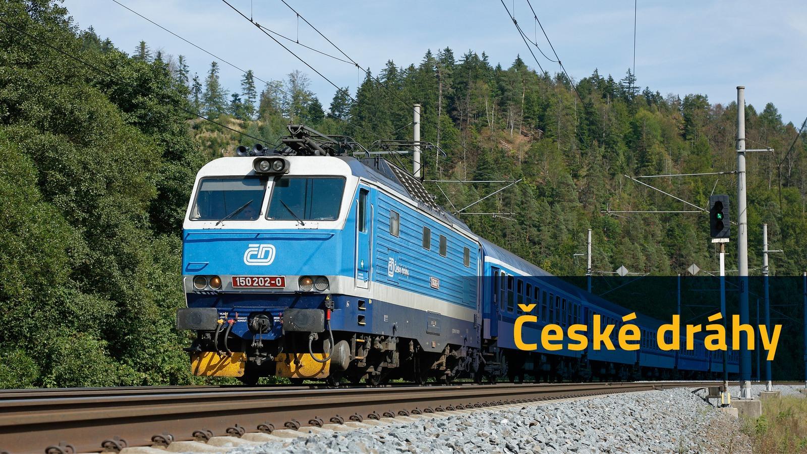 Aktuality – 6. stránka – Koordinátor Integrovaného dopravního systému Olomouckého kraje